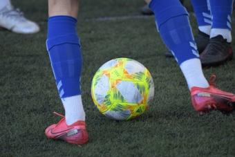 ¿Cómo apostar Inteligente en el fútbol?