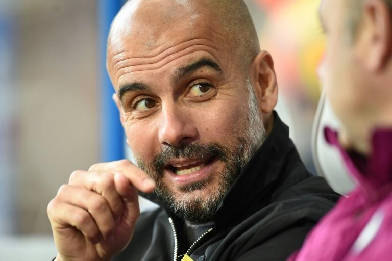 United congeló su extensión de contrato — Problemas para Mourinho