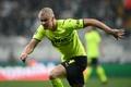 Le Borussia pense à Werner pour l'après Haaland. AFP