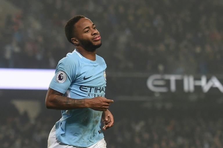 Manchester City : un joueur agressé sur un parking ?