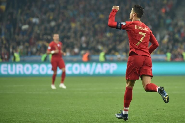 Quién lleva más goles: Messi vs. Cristiano
