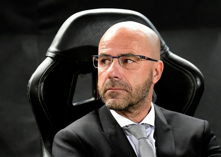 Bosz viré par le Borussia Dortmund, Stöger nommé coach — Officiel