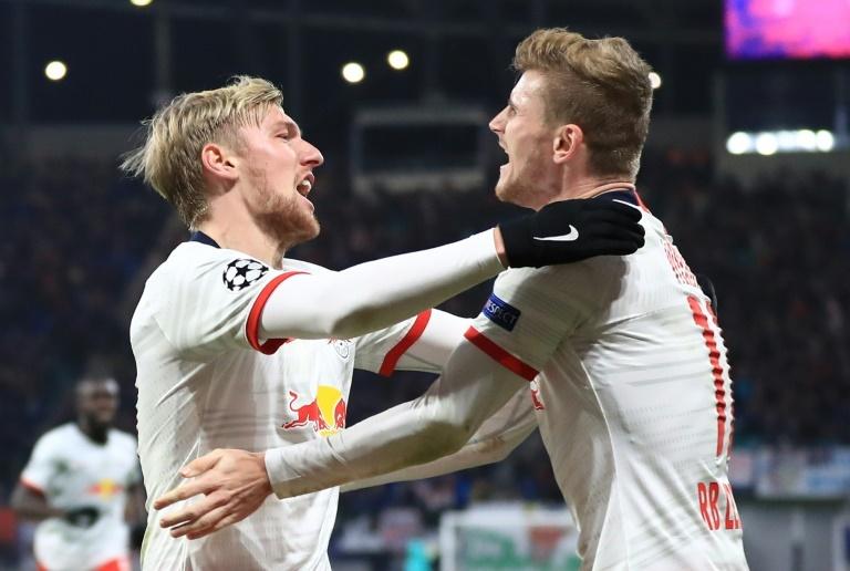 ¿Por qué puede ser el RB Leipzig un rival trampa?