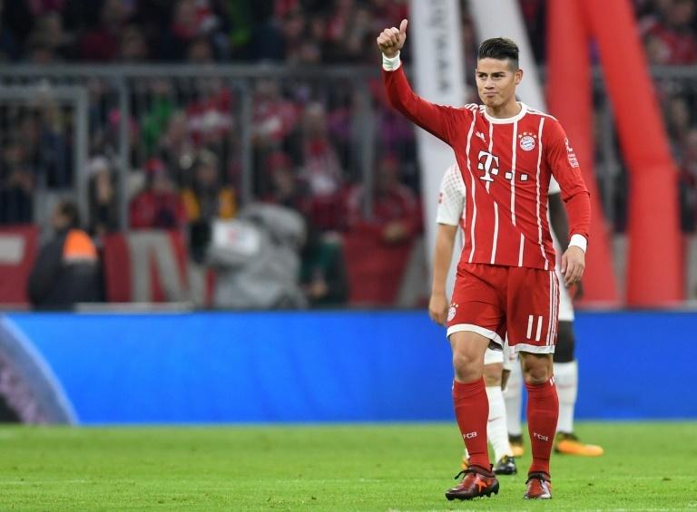 Lewandowski culpa a Ancelotti de las lesiones en el Bayern