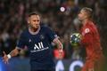 Actualité du jour sur le football français au 19 septembre 2021. AFP