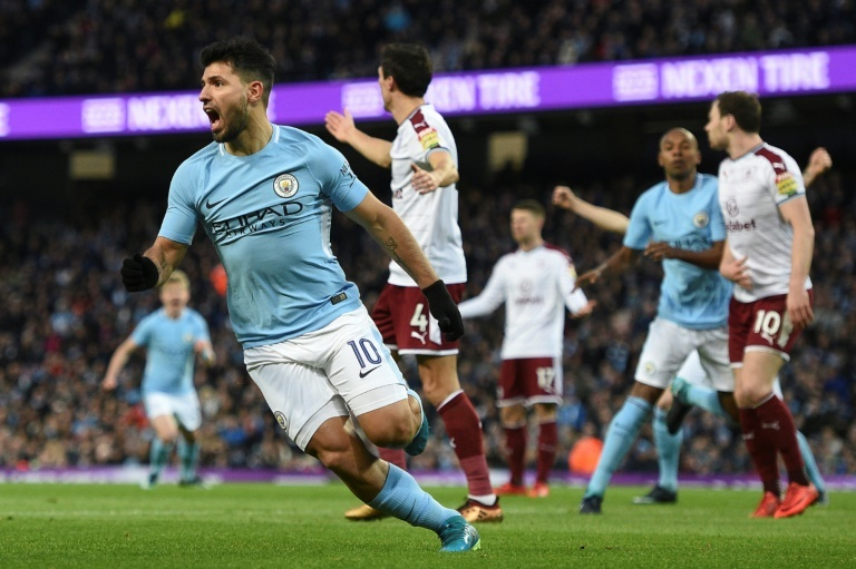 League Cup : Man City se fait peur contre Bristol