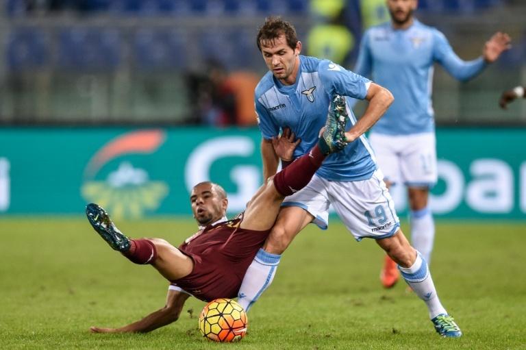 Encore une polémique en Serie A — Arbitrage vidéo