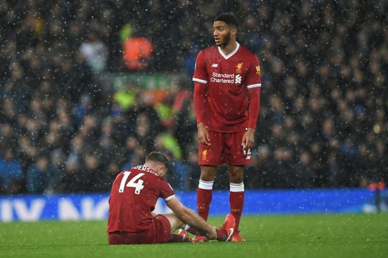 Liverpool écrase Swansea — Premier League