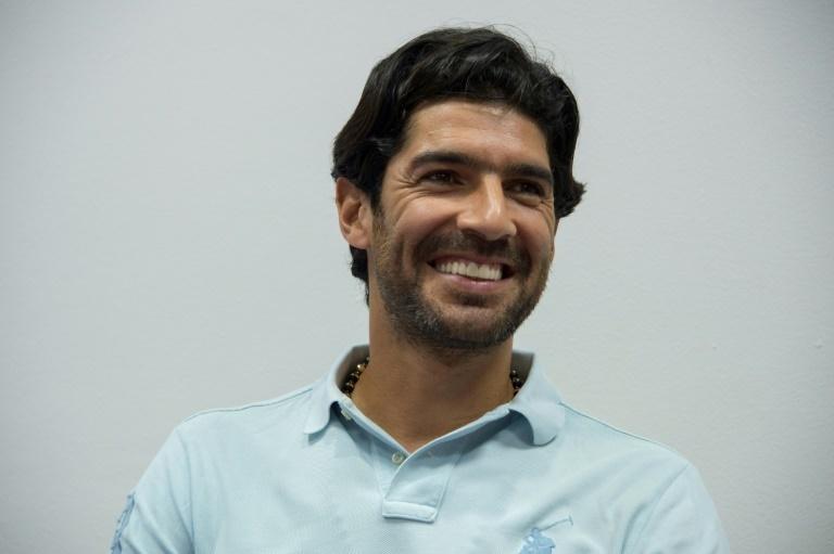 Sebastian Loco Abreu, l'homme record aux 26 clubs !