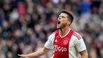 El mítico Klaas-Jan Huntelaar se retira a los 38 años