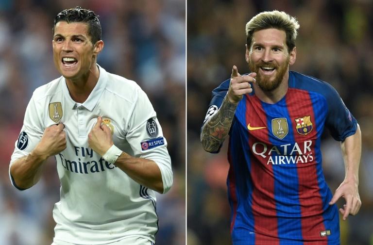 ¿Cristiano Ronaldo preso? Para la justicia española debería estar tras las rejas