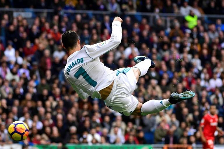 Real Madrid : Ronaldo trop exigeant ?