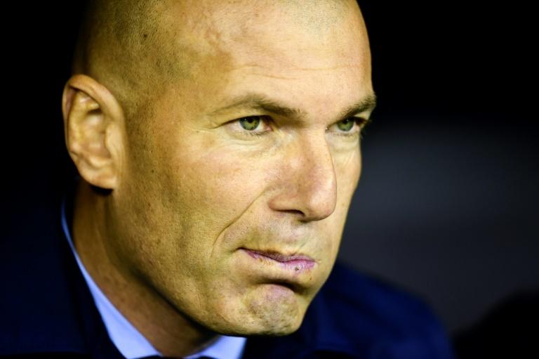 Coupe du Roi : Le Barça a rapidement plié l'affaire