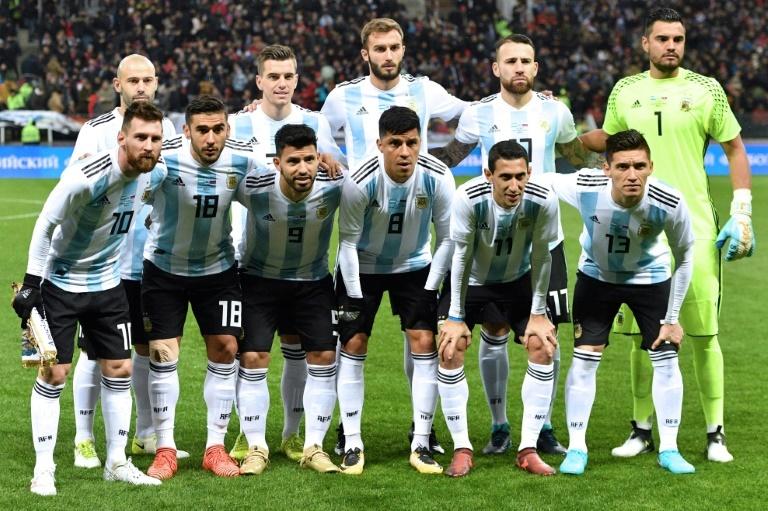 Le groupe du Portugal de Cristiano pour la Coupe du monde 2018