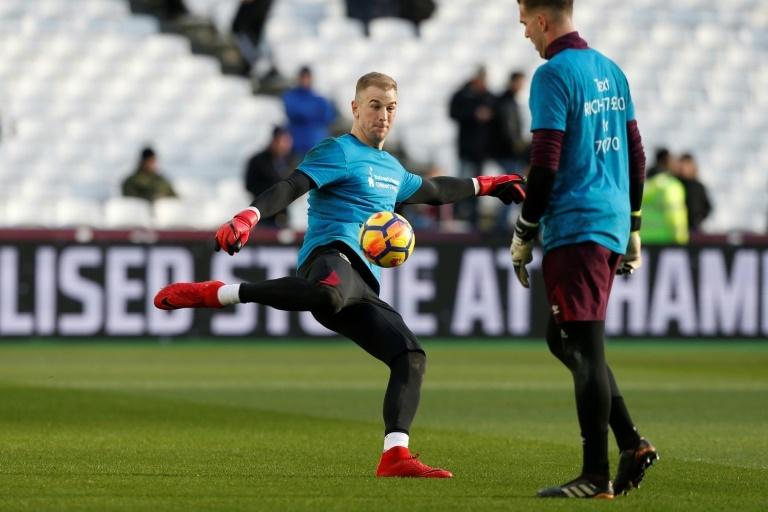 Chelsea tombe à West Ham, premier succès pour Moyes (1-0)