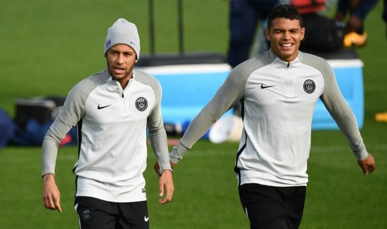 Bayern, Kingsley Coman veut battre Paris ce mardi — PSG
