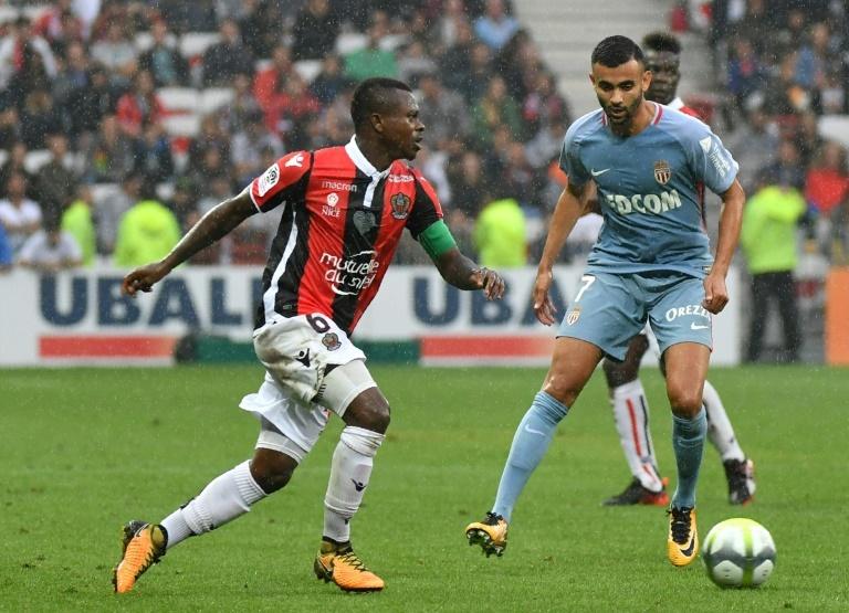Nice : Seri ne voulait pas imiter Dembélé pour rejoindre Barcelone