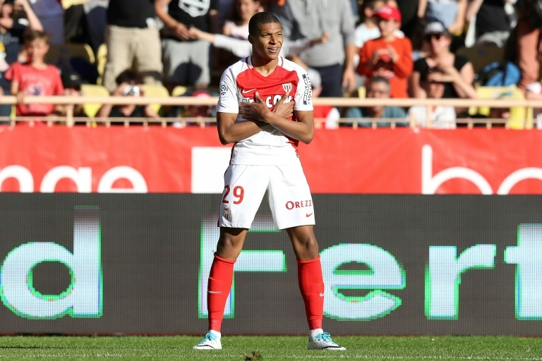 Emery ne fait pas le malin avant de défier Monaco — PSG