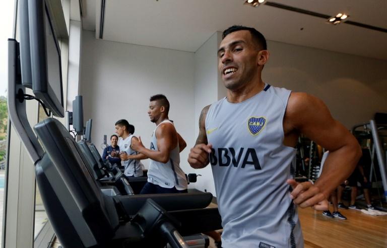 Boca Juniors rêve de Gignac — Argentine