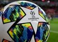 Dix joueurs suspendus pour la 2e journée de la Ligue des Champions. AFP
