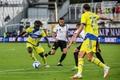 Ultim'ora del calcio italiano in data 22 settembre 2021. AFP