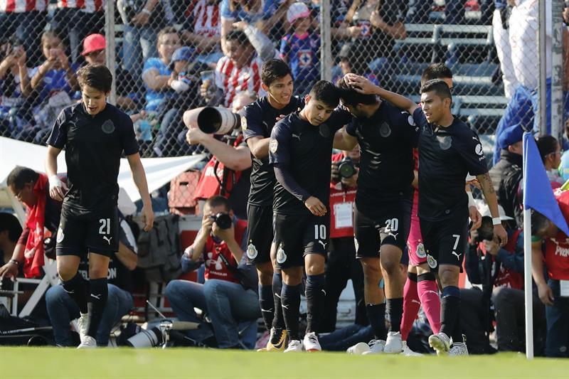 Pedro Caixinha es nuevo entrenador de Cruz Azul