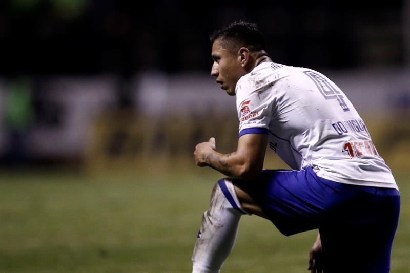 Xolos tiene fe de hacer buen juego ante Cruz Azul