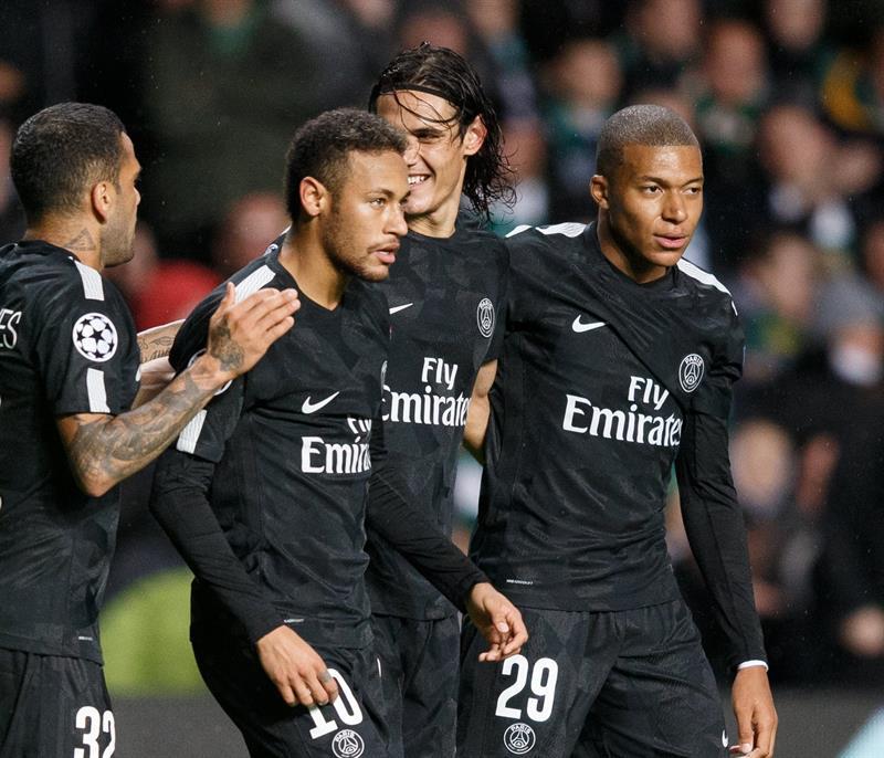 Mercato / PSG : Emery passe une commande au Père Henrique