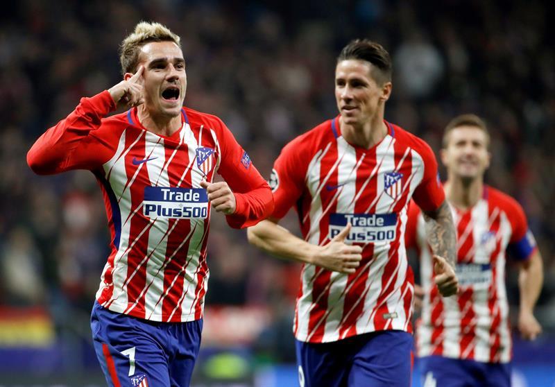 Messi y el sensacional pase para el gol de Alba en Mestalla