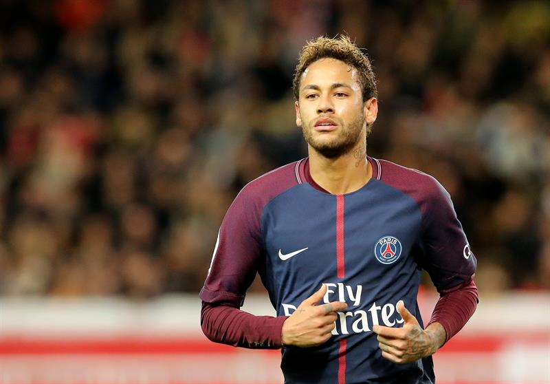 Motta bientôt de retour, Neymar absent face au LOSC — PSG