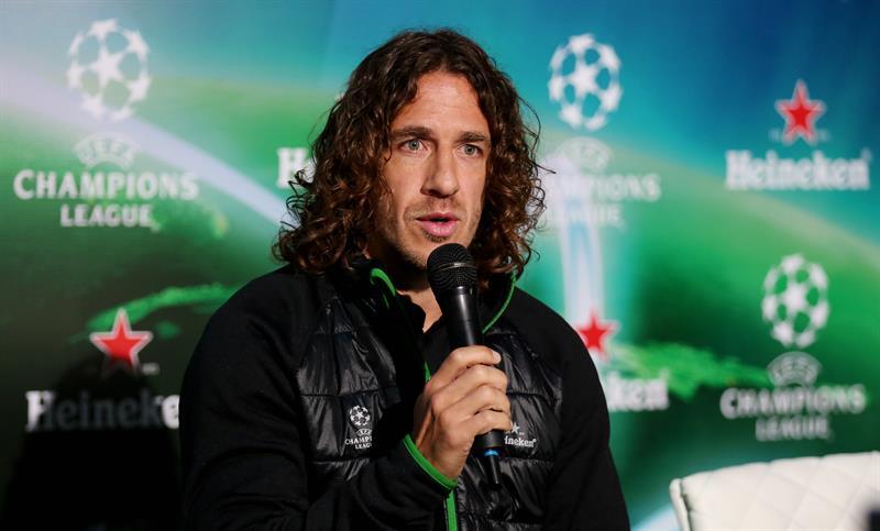 Mondial-2018 : les favoris épargnés, un choc Portugal-Espagne
