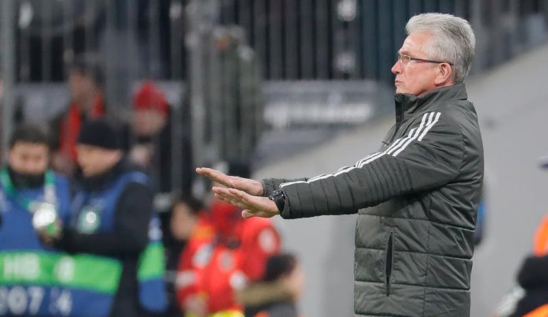 Le Bayern Munich prend de l'avance sur Leipzig, Dortmund chute
