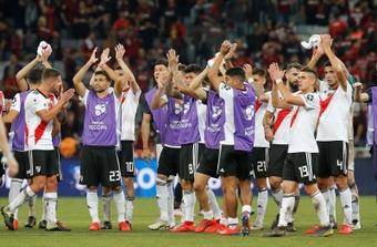 OFICIAL: Argentina voltará a ter público nos estádios em outubro