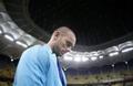 Ferguson explicó que nunca quiso fichar a Sneijder para el United. EFE