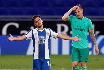 L'Espanyol Barcelone donne priorité à ses abonnés
