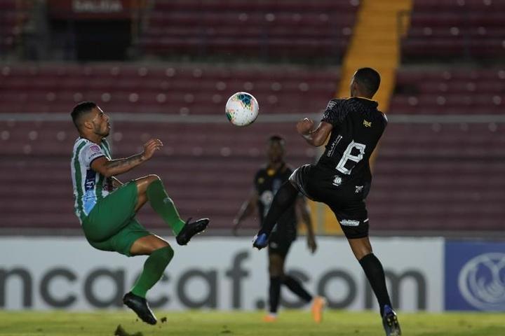 Antigua estrenará su liderato ante Cobán. EFE