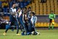 Actualidad del día en el fútbol mexicano a 17 de septiembre de 2021. EFE