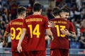 Ultim'ora del calcio italiano in data 16 settembre 2021. EFE