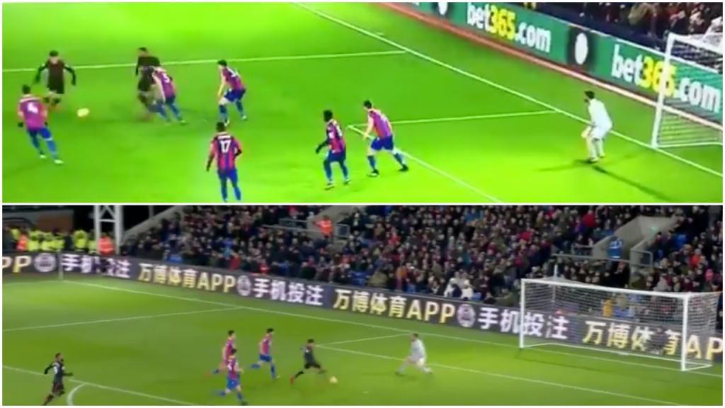 Arsenal : des tensions dans le vestiaire à cause du cas Sanchez ?