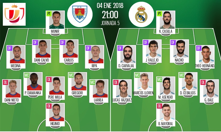 El análisis de Zidane sobre las exigencias en el Real
