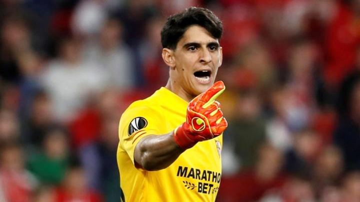 Guinea versus Morocco has been postponed. EFE