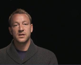 Terry elogia Mourinho.Coachesvoice