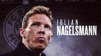 Nagelsmann, Upamecano et Sabitzer feront leur retour au Red bull Arena. Besoccer