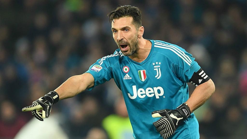 L'Inter résiste à la Juventus et préserve son invincibilité