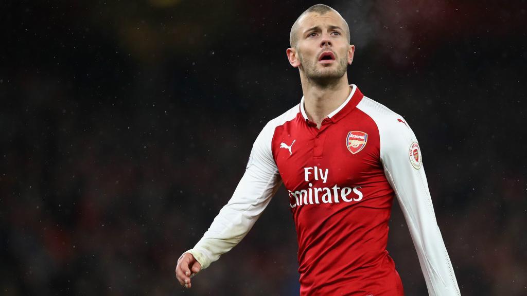 Arsenal prive Chelsea des trois points
