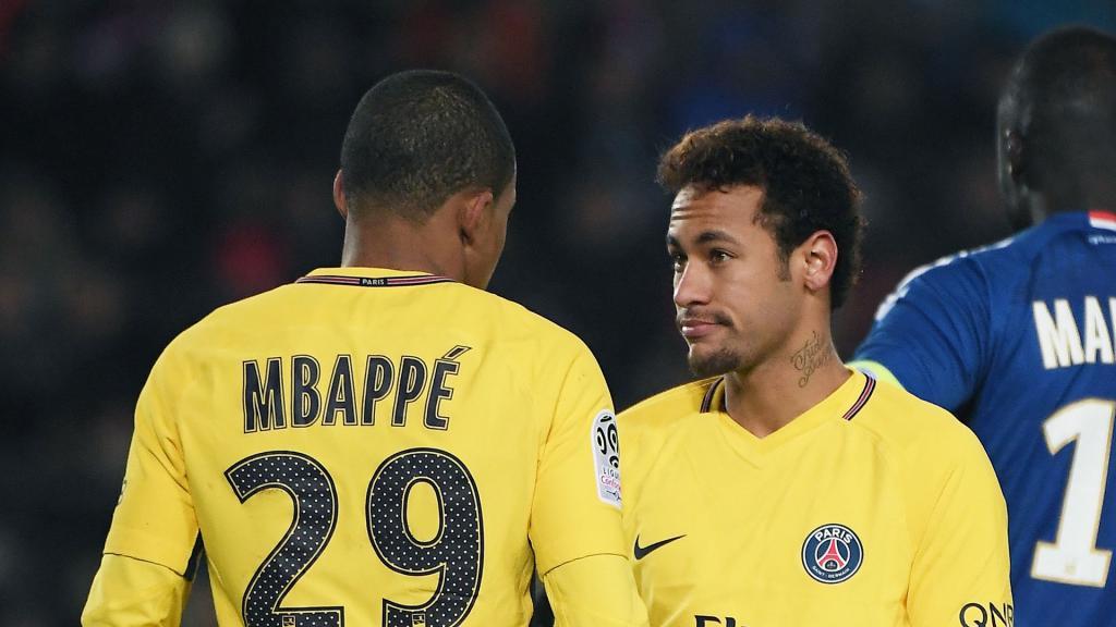 Strasbourg - PSG : Quelle équipe pour Emery ?