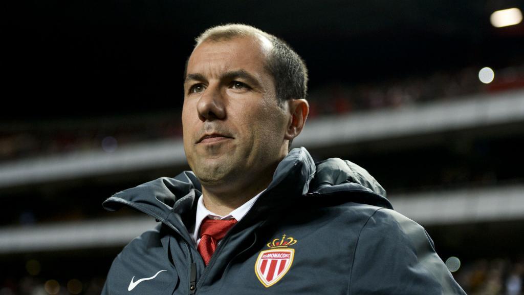 L1: Monaco revient de loin, Guingamp totalise