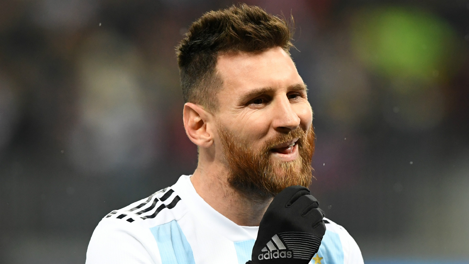 Prochain article Article précédent Pin Messi juge la France. GoalWhatsappTwitterFacebookCommentaires 0
