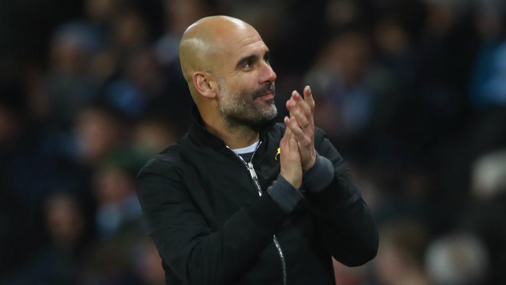 Le leader City l'emporte sur West Ham — Angleterre