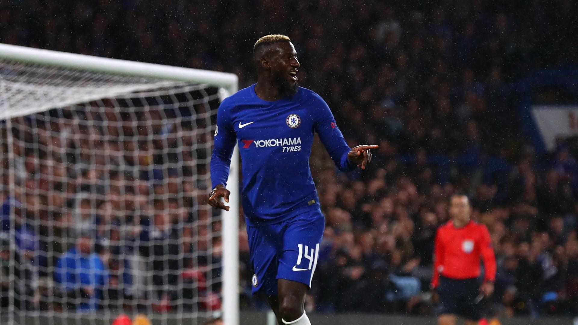 Premier League (J17) : Chelsea se balade, Burnley gagne encore
